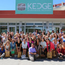Study Abroad Reviews for KEDGE Business School: Marseille - Short Courses for Summer