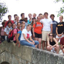 Study Abroad Reviews for Summer Institute of Hispanic Studies (SIHS): Leon - Summer Institute of Hispanic Studies