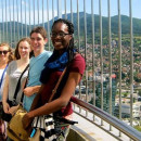 Study Abroad Reviews for American Councils: YES Abroad - High School Program in Senegal