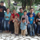 Study Abroad Reviews for A Broader View: Escazu - Volunteer in Costa Rica, Special Needs Children Center