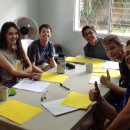Study Abroad Reviews for Volunteer Costa Rica Escazu: Spanish Immersion Lessons