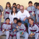 Study Abroad Reviews for Volunteer Chile La Serena: Teaching Program