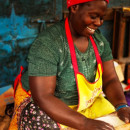 Study Abroad Reviews for United Planet: Volunteer Abroad in Kenya - 6 or 12 months