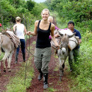 Study Abroad Reviews for United Planet: Volunteer Abroad in Ecuador - 6 or 12 months