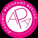 Academic Programs Abroad (APA): Accessible Paris - Advanced Beginner Program