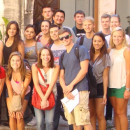 Instituto Franklin-UAH: Alcalá de Henares - Study Abroad in Spain