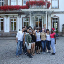 Study Abroad Reviews for Strasbourg - Summer Intercultural Leadership Program