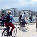 Study Abroad Reviews for DIS Copenhagen: Semester