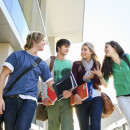 Study Abroad Reviews for World Internships: USA Internships