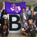 Study Abroad Reviews for Stephen F. Austin State University (SFA): Meet the Media