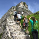 Study Abroad Reviews for Wildlands Studies: Belize Wildlands Project: Ecosystems And Cultures