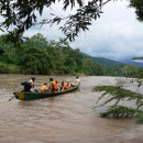 Study Abroad Reviews for Wildlands Studies: ThePeru Project: Ecosystem Conservation And Culture
