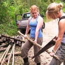 Study Abroad Reviews for United Planet: Volunteer Abroad in Ecuador - 1 - 12 weeks