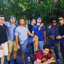 SAI Programs: Florence - Summer High School Program Photo