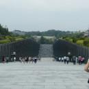 Ewha Womans University: Seoul -  International Co-ed Summer College Photo