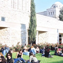 Study Abroad Reviews for Alliance for Global Education: Jerusalem - Diversity and Coexistence