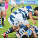 Study Abroad Reviews for The Education Abroad Network (TEAN): Auckland - AUT Summer Rugby Program