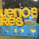 Study Abroad Reviews for IES Abroad: Buenos Aires - Study Abroad With IES Abroad