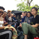 The Experiment in International Living - Extraordinary High School Summer Abroad Programs Photo