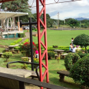 Sol Education Abroad: Heredia - Universidad Latina de Costa Rica Photo