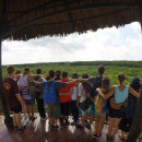 Study Abroad Reviews for The Experiment: Vietnam - Ecology and Conservation