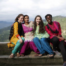 Study Abroad Reviews for The Experiment: India - Leadership Institute - Community Development and Public Health