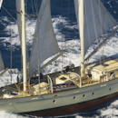 Study Abroad Reviews for Sea mester: S/Y Argo - Global Voyages