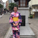 IES Abroad: Tokyo - Language & Culture Photo