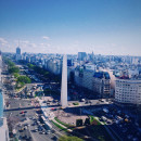 Middlebury Schools Abroad: MIddlebury in Buenos Aires Photo