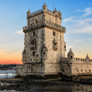 Study Abroad Reviews for API (Academic Programs International): Lisbon - Universidade Nova de Lisboa (NOVA)