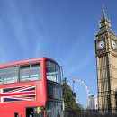 Study Abroad Reviews for University of the Incarnate Word: Business in London, Hosted by CEPA