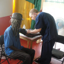 Study Abroad Reviews for International Service Learning (ISL): May Pen - Global Health in Jamaica