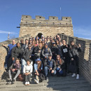 Study Abroad Reviews for University of Pittsburgh: Global Research Practicum in China, Hosted by the Asia Institute – Beijing, Shanghai