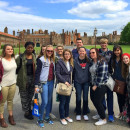 Study Abroad Reviews for Lewis University: London - Arts & Sciences Travel Study