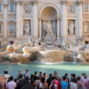 Study Abroad Reviews for Lewis University: Italy - Arts & Sciences Travel Study
