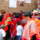 Study Abroad Reviews for Intern Abroad HQ: Internships in Peru