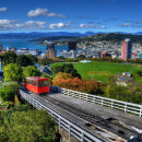 Study Abroad Reviews for Intern NZ: Auckland / Wellington - Internship Programme in New Zealand