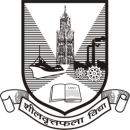 Study Abroad Reviews for University of Mumbai: Mumbai - Credit Based Internship Program