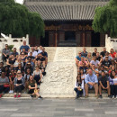 Study Abroad Reviews for California Baptist University: Doing Business in China, Hosted by the Asia Institute