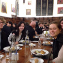 Lincoln College, University of Oxford - Visiting Students Program Photo