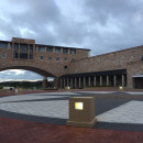 Arcadia: Gold Coast - Bond University Photo