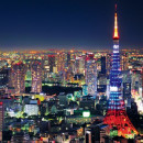 Study Abroad Reviews for CRCC Asia: Internship Program in Tokyo