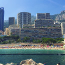 ISA Study Abroad in Barcelona, Spain Photo