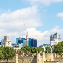 Study Abroad Reviews for AIFS: Travel Program – LGBTQ+ in the UK: Pride and Prejudice
