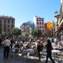 Study Abroad Reviews for University of Minnesota: Psychology & Research in Madrid