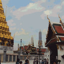 Study Abroad Reviews for University of Minnesota: Chiang Mai - Intensive Thai in Thailand