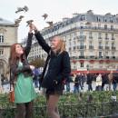 Study Abroad Reviews for API (Academic Programs International): Paris - Paris School of Business
