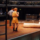 Study Abroad Reviews for Royal Academy of Dramatic Art (RADA): London - Study the Dramatic Arts