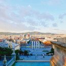 Study Abroad Reviews for IES Abroad: Barcelona - Arts & Culture