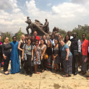 Study Abroad Reviews for Global Youth Connect: Human Rights and Peace Studies in Rwanda